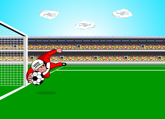 game Subasa doi truong vi dai online tren may tinh pc