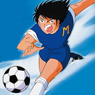 Game-Subasa-doi-truong-vi-dai