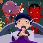Game-Thoat-khoi-ac-mong-5