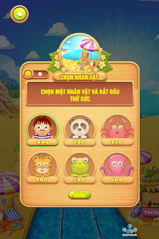 game Truot nuoc 3D o cong vien nuoc 24h y8