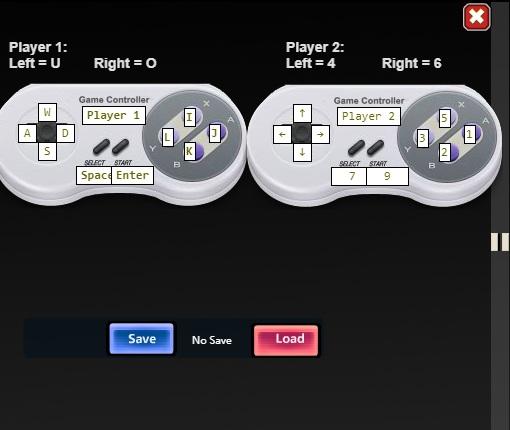 game 7 vien ngoc rong song dau 3 online