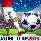 Game-Giai-bong-da-world-cup-2018