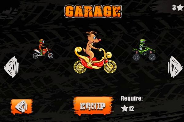 game Moto X3M 4 online offline cho pc
