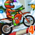Game-Moto-x3m-4