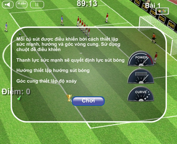 game Sut phat dinh cao hinh anh 1