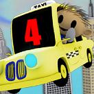 Game-Tai-xe-taxi-4