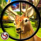 Thợ săn hươu