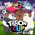 Game-Tran-bong-kinh-dien-3