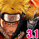 Game-Bleach-vs-naruto-3-1