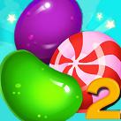 Game-Candy-crush-2