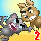 Game-Cuoc-chien-cho-meo-2