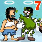 Game-Dai-ca-ra-tu-7