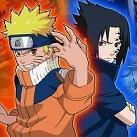 Game-Naruto-danh-nhau