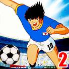 Game-Subasa-2