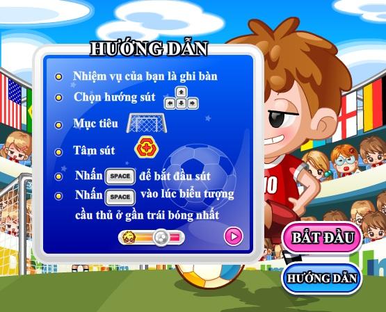 game U23 Viet Nam vo dich chau a 2018