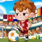 Game-U23-viet-nam-vo-dich