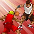 Game-Bong-ro-cuong-nhiet