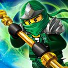 Game-Ninjago-tran-chien-cuoi-cung