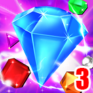 Game-Xep-kim-cuong-bejeweled-3
