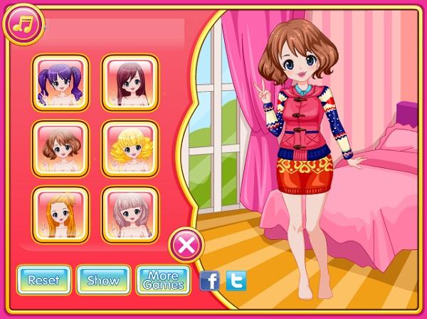 game Xinh tuoi don tet 4 hinh anh 1