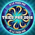 Game-Ai-la-trieu-phu-2018