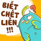 Game-Biet-chet-lien
