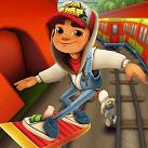 Chạy đường tàu