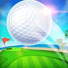 Game-Danh-golf-kieu-moi