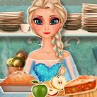Game-Elsa-lam-banh-tao