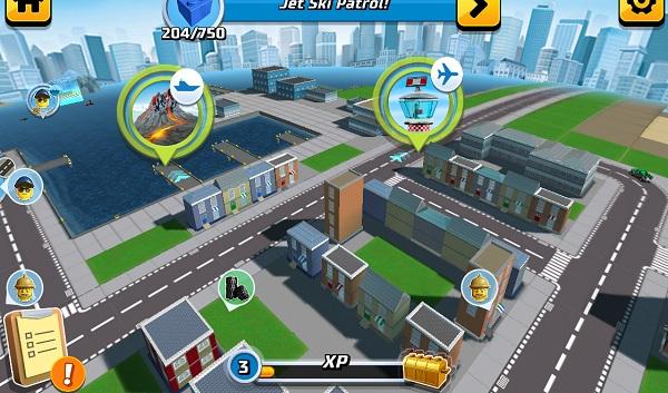 game Lego city my city 2 mien phi 24h y8 2018