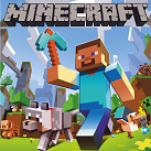 Game-Minecraft-sinh-ton