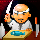 Game-Nha-hang-sushi-2