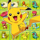 Pikachu 2018