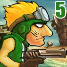 Game-Rambo-lun-5