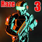 Game-Raze-3