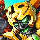 Game-Robot-danh-nhau