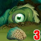 Game-Bua-toi-cua-zombie-3