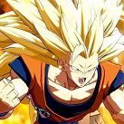 Game-Dragon-ball-fighterz