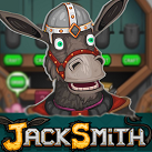Game-Jacksmith