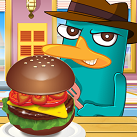 Game-Lam-banh-hamburger-3