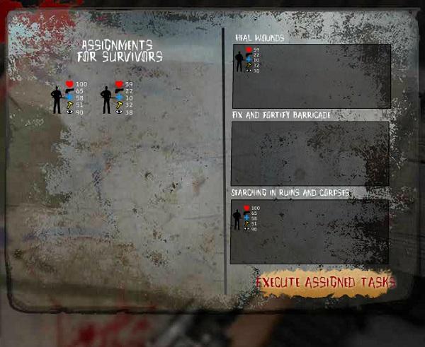 game Luat sinh ton online offline