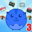 Game-Sushi-meo-u-3