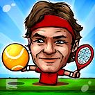 Game-Tennis-cuong-nhiet