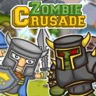 Thánh chiến zombie