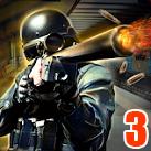 Game-Truy-kich-3