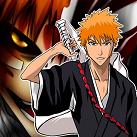 Game-Bleach-chien-dau