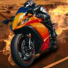 Game-Dua-xe-moto-the-thao