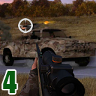 Game-Tay-sung-thien-xa-4