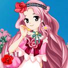 Thời trang Aikatsu