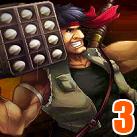Game-Commando-3
